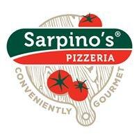 Sarpino's Pizzeria - Overland Park, Kansas