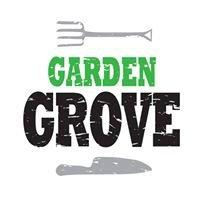 Garden Grove Philly
