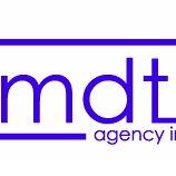 MDT Agency, Inc.