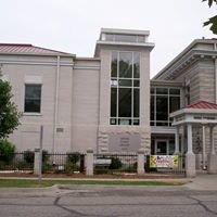 Girard Public Library
