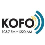 KOFO Radio