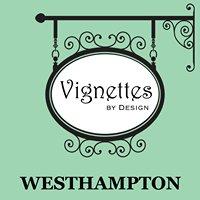 Vignettes Westhampton