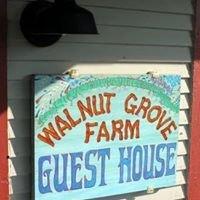 Walnut Grove Farm