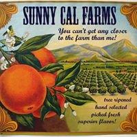 Sunny Cal Farms