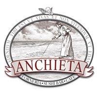 Anchieta Café