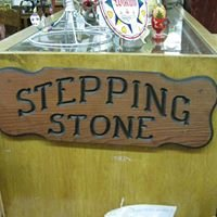 Stepping Stone Antiques & Collectibles