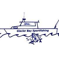 Glacier Bay Sportfishing