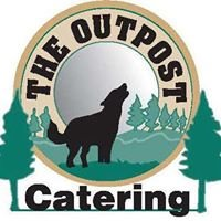 The Outpost Catering and Banquet Facility