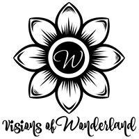 Visions of Wonderland