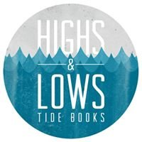 Highs & Lows Tide Books