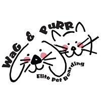 Wag and Purr Elite Pet Boarding