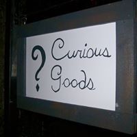 Curious Goods of New Hope
