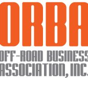 Off-Road Business Association (ORBA)