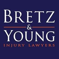 Bretz & Young - Injury Lawyers