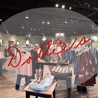 Dottie's Boutique