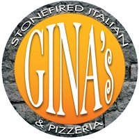 Gina's Stonefired Italian & Pizzeria