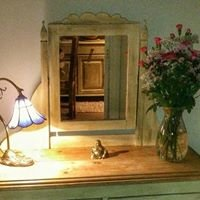 Rustique Creations & Antiques of Barnoldswick