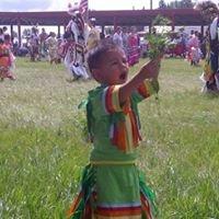Turtle Mountain Tribal Arts Association