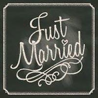 Celebrations ~ Weddings & Events