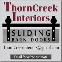 ThornCreek Interiors