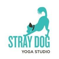 Stray Dog Yoga