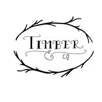 Timber & Co