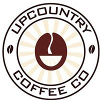 Upcountry Coffee Company