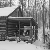 1st Choice Cabin Rentals Hocking Hills