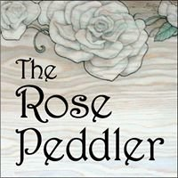 The Rose Peddler Flowers & Gifts