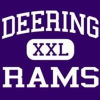 Deering High School