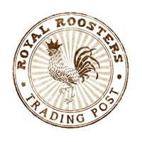 Royal Roosters