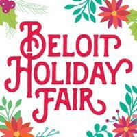 Beloit Holiday Fair