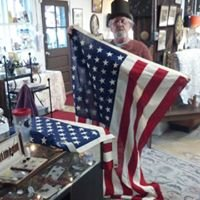 Gristies Bucks County Antiques and Oddities