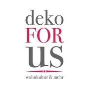 Deko4us.de