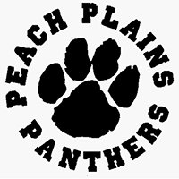 Peach Plains PTO