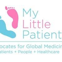 My Little Patient Incorporated