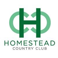 Homestead Country Club
