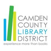 Camden County Library District