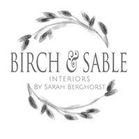 Birch & Sable Interiors