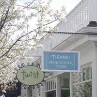 Tiryaki Architectural Design