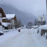 Ski Europe Ltd
