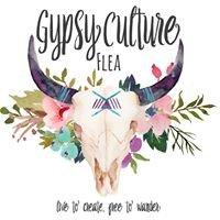 GypsyCulture Flea Market