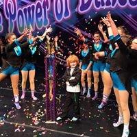 Inspirations Dance Center