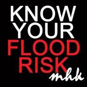 Know Your Flood Risk MHK