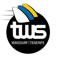 TWS Pro Slalom Training