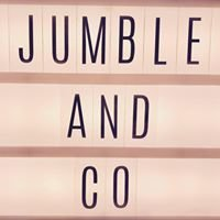 Jumble&co.
