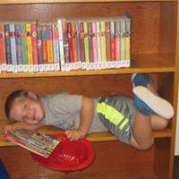 Montezuma Township Library