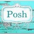 Posh Ks