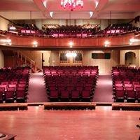 Opera House Players