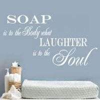 Southern Flair Soaps
